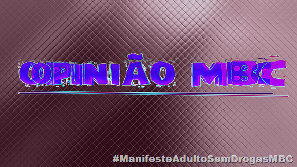 OPINIÃO MBC mafia 00