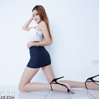 [Beautyleg]2014-09-03 No.1022 Arvil 0011.jpg