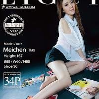 LiGui 2013.12.03 网络丽人 Model 美辰 [34P] 8abf470e52c01f99a4bb61c3db24af1d.jpg