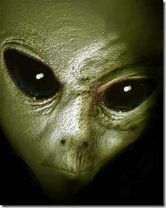extraterrestres (1)
