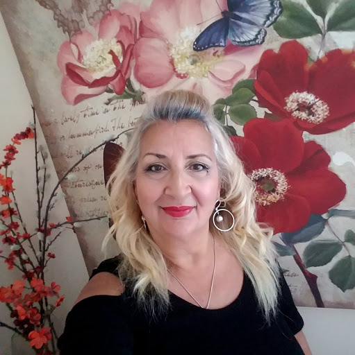 glen cove single women Meet single women in glen cove ny online & chat in the forums dhu is a 100% free dating site to find single women in glen cove.