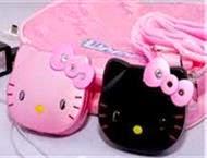 dien-thoai-hello-kitty-k688-thoi-trang-teen