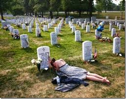 memorial_day_mourning