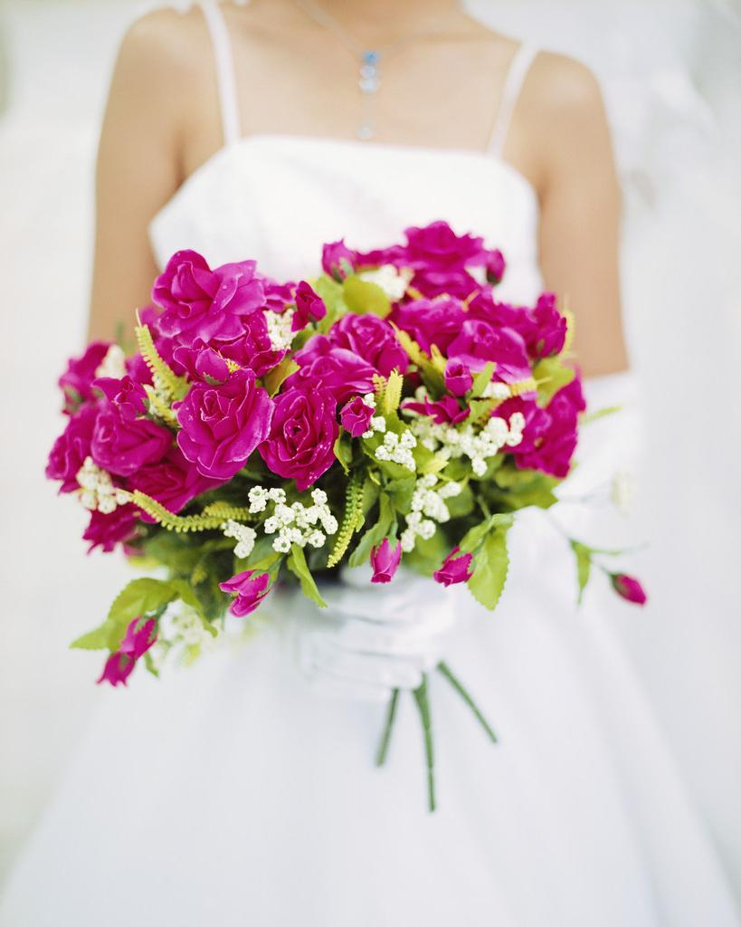 Wedding Scrapbook Ideas - Gift