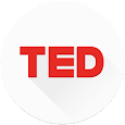 TED vesion 3.3.2