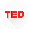App TED apk for kindle fire