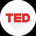 "TED  -  F Uzt1CfQx1NkTiEvl gm jwcjRIvspFMS3hHxAzrml0f1M2s1shd0WWruJiCqzwLU w128 - ""20+"" Best Google Chromecast Apps for Android, iOS 2018"