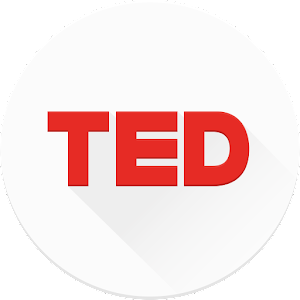 TED For PC (Windows & MAC)