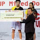 China Open 2011 - Best Of - 111127-1618-cn2q0242.jpg