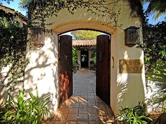 Spanish-Hacienda-Santa-Barbara_1