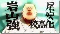 Ore Monogatari - 07 - Large 19