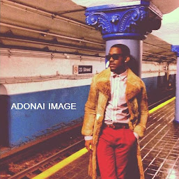 ADONAI GREEN photos, images