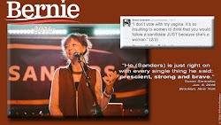 20160218_1800 Bernie 2016 Susan Sarandon Not a Vagina Voter v1.jpg