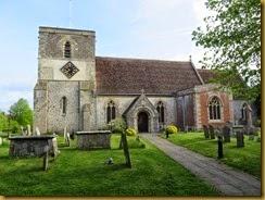 IMG_0064 Kintbury Church