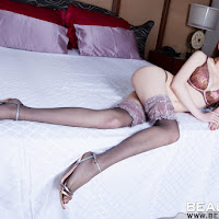 [Beautyleg]2014-07-04 No.996 Cindy 0009.jpg