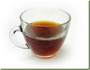 weak coffee2