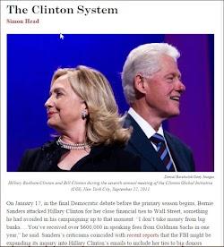 20160130_1000 Clinton System (mybooks).jpg