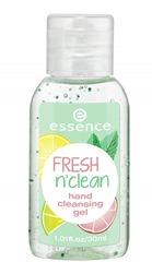 ess_hand_cleansing_gel_Fresh