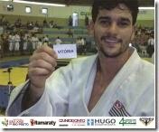 Capa Blog - Campeonato Brasileiro Regional