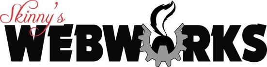sww-blogger-001