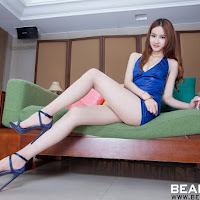 [Beautyleg]2014-10-10 No.1038 Kaylar 0013.jpg