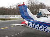 N9526J - Damage - 032009 - 30