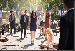 vampire-diaries-season-7-day-one-of-twenty-two-thousand-give-or-take-photos-7
