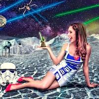 StarWars-Yoda.jpg