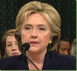 Hillary-Clinton-221015_frame_2866