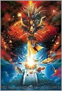 profecia maia-fim-Lawrence-Joseph