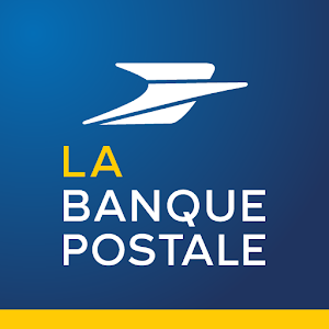 La Banque Postale Online PC (Windows / MAC)