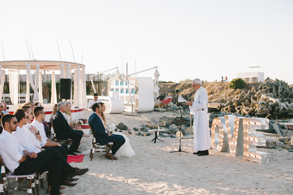 Kristina and Clayton wedding Grand Cafe & Beach Cape Town South Africa shot by dna photographers 115.jpg