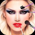 Makeup Camera APK for Bluestacks
