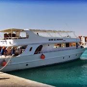 Fishing at Hurghada 3jpg.jpg