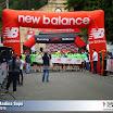 maratonandina2015-015.jpg