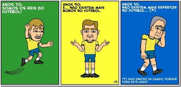 Edison - 0597 - Futebol brasileiro