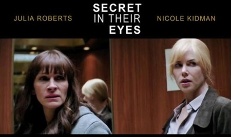 julia roberts & nicole kidman in SECRET IN THEIR EYES