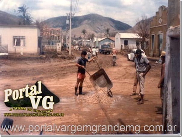 30 anos da tragedia em itabirinha  portal vg  (45)