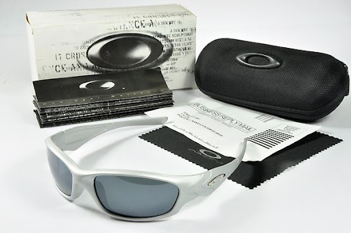 Km2raaqcm4dgspg Oakley Sunglasses Pas Cher