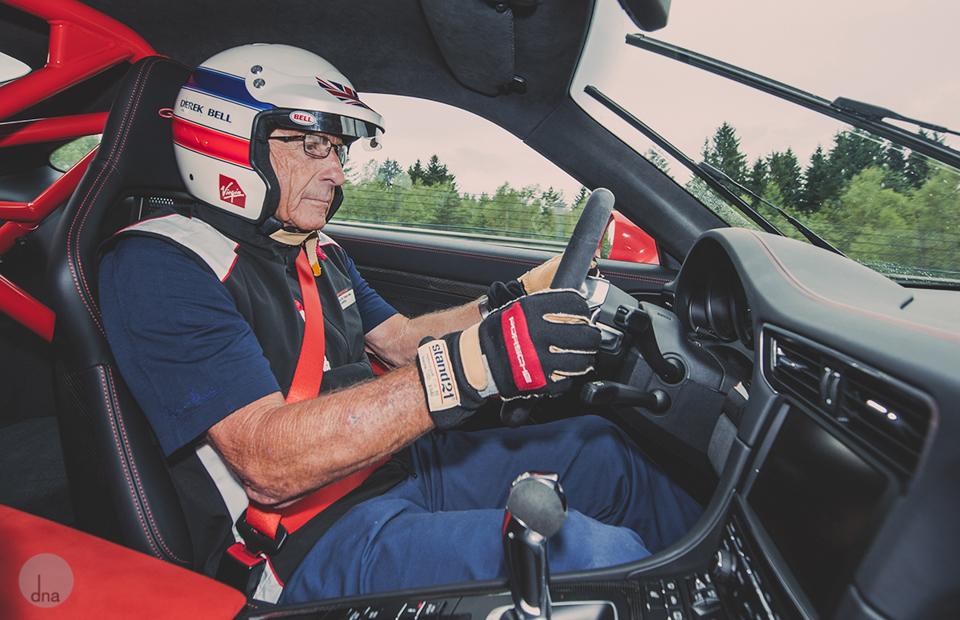 Porsche Sport Driving School Desmond Louw Spa Belgium 0146-2.jpg