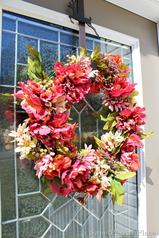 DIY-fall-wreath-5