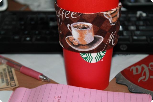 Cafe Mistro