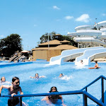 Summer Fun WaterPark.jpg