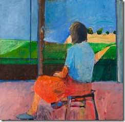 Richard Diebenkorn Tutt'Art@ (9)