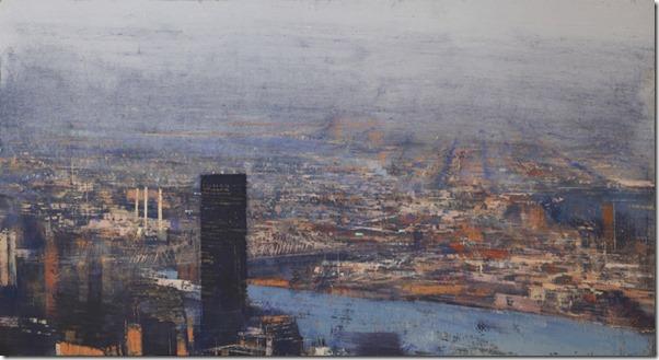 Panoramica gris-Alejandro-Quincoces-ENKAUSTIKOS
