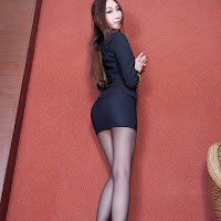 [Beautyleg]2014-09-05 No.1023 Miki 0005.jpg