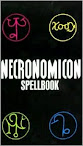 The Necronomicon Spellbook
