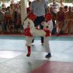 Dagestan1-10.08.2015125.jpg