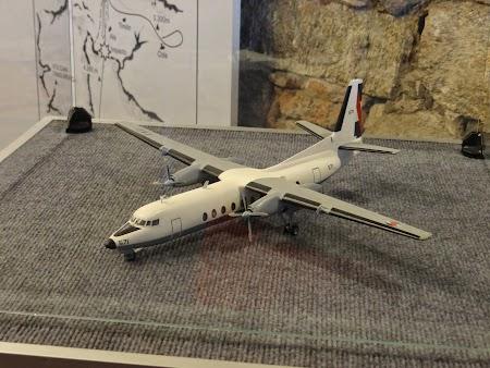 05. Fairchild 227.JPG