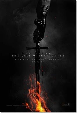 last_witch_hunter-poster